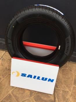 PNEU 175/70R13 SAILUN SH406